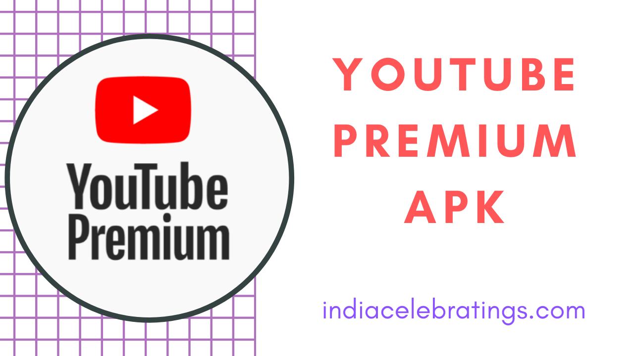 YouTube premium apk mod 2021| Cracked free download| Reddit